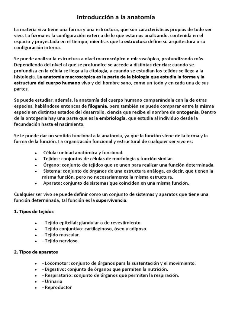 TEMA 1 ANATOMÍA..pdf
