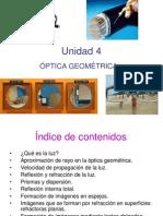unidad4 optica