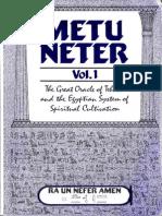 Metu Neter1