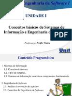 Engenharia de Software I_CC_Conceitos SI e ES
