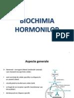 Hormoni - 1