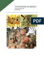 Aztecas,Mayas,Incas