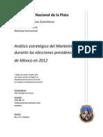 Documento_completo Elecciones en Mexico