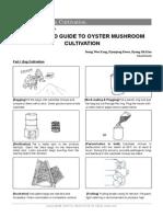 Mushroom Growers Handbook 1 Mushworld Com Chapter 3 1 2