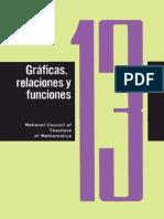 13 Grafica Relaciones Funciones