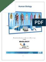 Book Biology Semester Final After Reviewbn