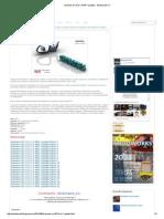 Siemens NX 9.0.1.3 MR1 Update - Arkanosant Co