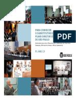 CartilhaPlanoDiretor.pdf