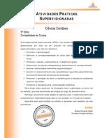 ATPS_2014_1_CCO_5_Contabilidade_Custos[1]