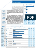 Somalia Humanitarian Dashboard June 2013