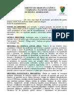 RONALD - Historia Clinica[1]