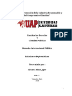RelacionesDiplomaticas.pdf