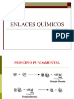 Enlaces Quimicos Ppt.ppt