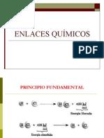Enlaces Quimicos Ppt.ppt