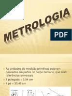 metrologiaUTP 2009