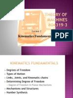 Kinematics_FundamentalsLecture_2