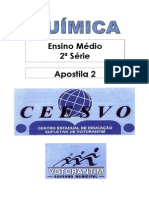Www.agracadaquimica.com.Br Quimica Arealegal Outros 74