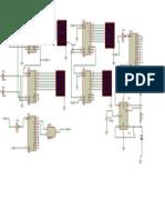 relógio digital (1).pdf