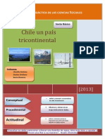 chileunpastricontinental-