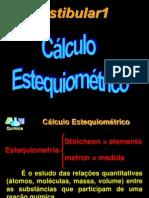 calculo_estequiometrico.pps