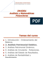 Analisis_Financiero_2