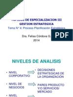 Gesti_n_Estrat_Top_III_4_ProcesoPlanif_2014.pdf