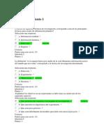 Act 9 Quiz 2 - TECNICAS DE INVESTIGACION.docx