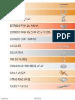 catalogo-herrajes-madera.pdf