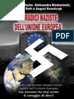 Le radici naziste dell'unione europea - Introduzione