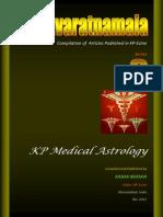 KPN3_FinalFile