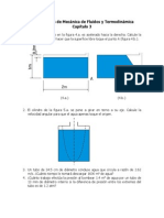 Taller Capitulo 3