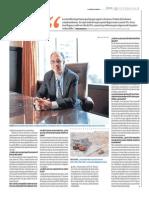 Entrevista Banco UBS - Portafolio Domingo - Pag 13