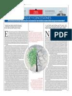 Debate, Bosque y Concesiones - Portafolio Domingo - Pag 14