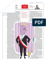 La Reforma Inconclusa - Portafolio Domingo - Pag 9