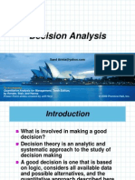 Print -Hal 1-44 Quantitatif K6 -DecisionAnalysis