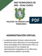 Administración Virtual.pptx