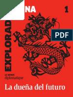 Explorador China 1
