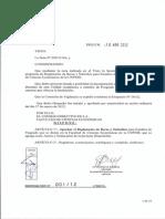001-12_disp-Cdfce Reglamento Beca Posgrado