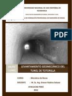 146155086 Levantamiento Geomecanico Finall