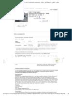 FORD FOCUS C-MAX I Tachometer_Drehzahlmesser - AODA - 4M5T10849JR - Bj 2006 - 1 _ EBay