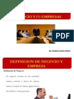 569_empresas y Negocio 6