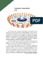 Tema1_RedesSocialesEducacion