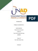 100402_65_trabajo_colaborativo_1 (1)
