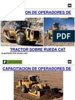 Presentacion Cat 854