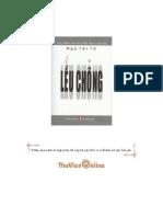 LeuChong_NgoTatTo