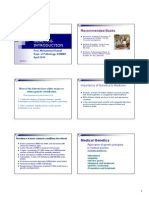 2014 genetics  lecture m kamal pdf