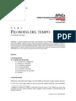 Content20120201_APHEx5TemiTorrengoFilosofiadelTempo