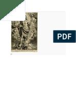 Pascua en La Enciclopedia Católica