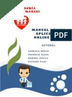 Manual Prezi