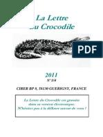 e-croco-2011-1